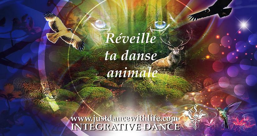 Réveille_ta_danse_aniamle.jpg