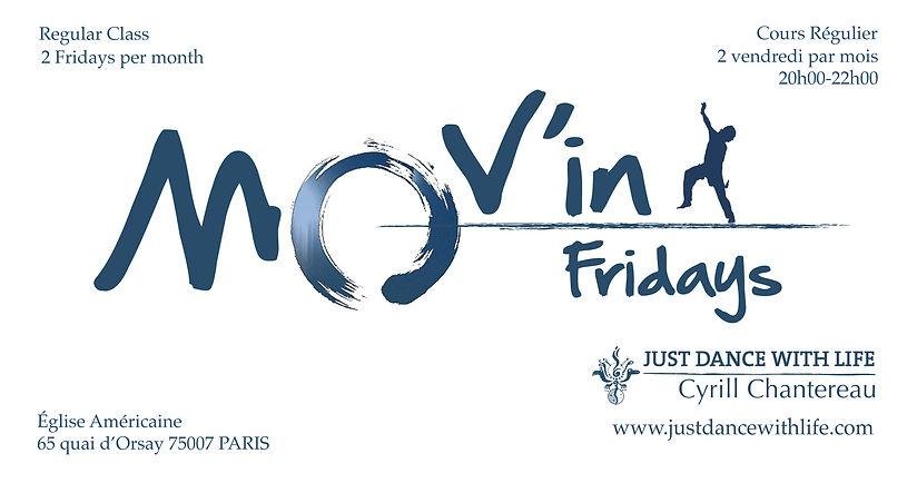 FB EVENT Mov'in Friday 20-21.jpg