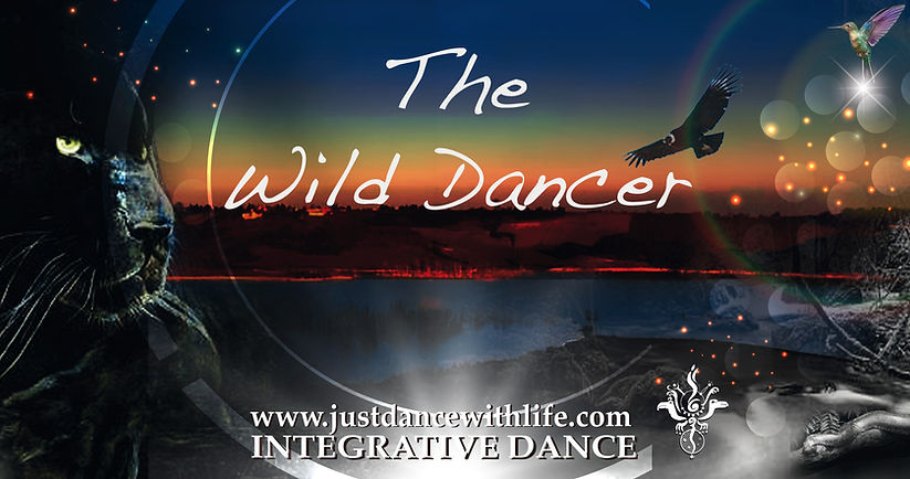 The Wild Dancer.jpg