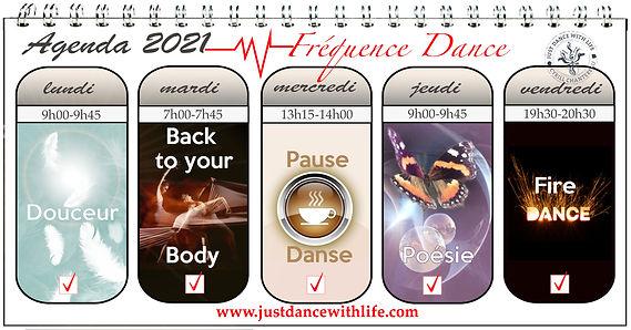 Frequence Dance 2021.jpg