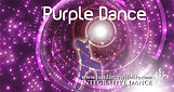 Purple Dance .jpg