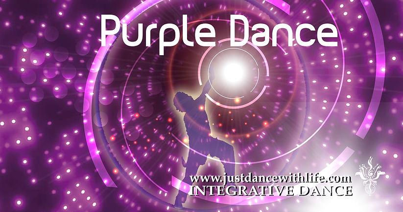 Purple Dance .jpg