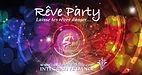 REVE PARTY.jpg