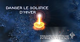 solstice d'hiver.jpg