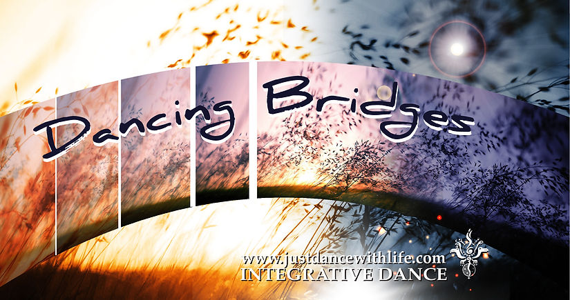Dancing Bridges .jpg