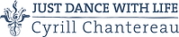 logo JDWL + CYRILL  bleu.png