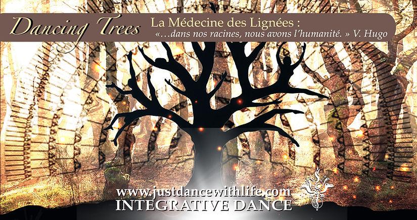 Dancing trees .jpg