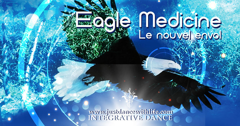 Eagle Medicine.jpg