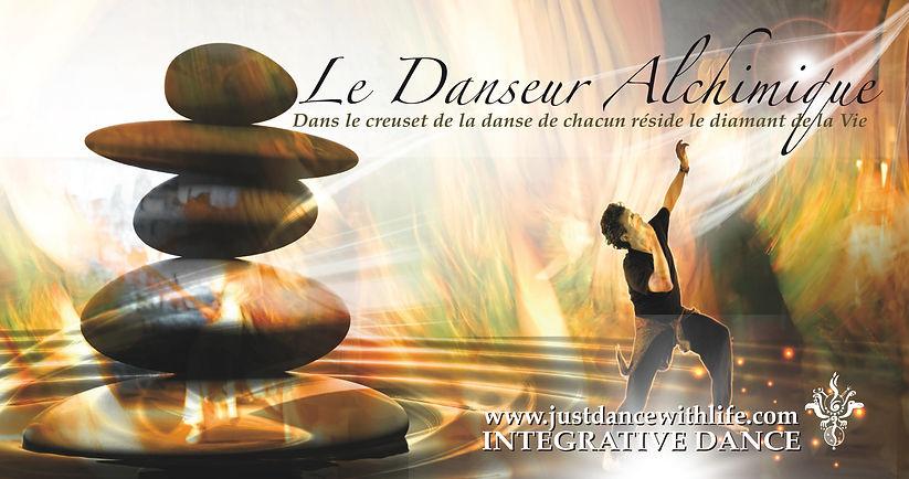 Le  DANSEUR ALCHIMIQUE.jpg