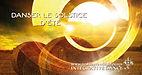 solstice d'été.jpg