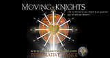 Moving Knights.jpg