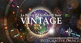 Fievre du vendred soir vintage.jpg