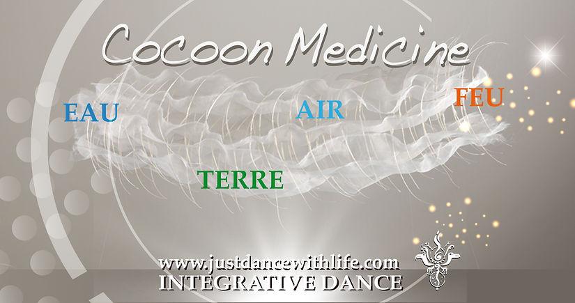 Coccon Medicine.jpg