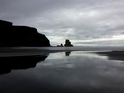 Isle of Skye v srpnu 3