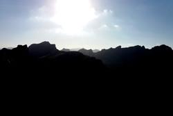 ráno na Formentoru