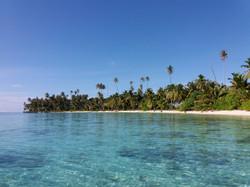 Pulau Asok