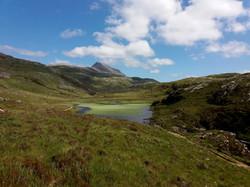 Krajina severního Skotska
