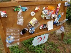 ano- odpadky jsou všude _(