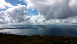 Vnější Hebridy