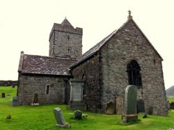 Kostel Sv. Klementa