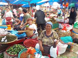 Trh v Sidikalang