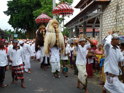 Nusa Penida 2.