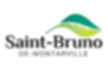 nouveau-logo-ville-de-saint-bruno-de-mon