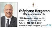 Logo-Stéphane-Bergeron-une.png