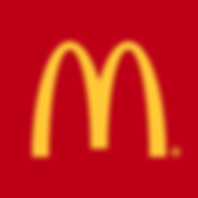 McDonalds-for-Android-mobile-logo-photo.