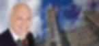 Michel-Picard-landscape-2016-01-04.png