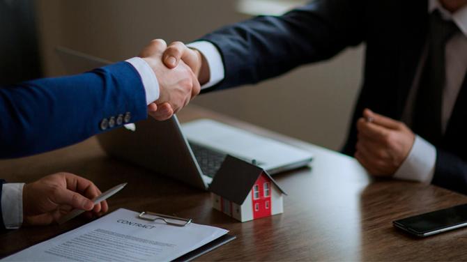 Crédito Imobiliário: Entenda como funciona o Construcard e se é uma boa opção para você