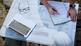 Quais as vantagens de investir na contratação de uma equipe de Administração de Obras?