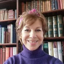 Joanna Barclay.jpg