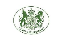 LL-England-NI-green.jpg