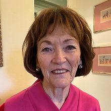 Mary Hatch.jpg