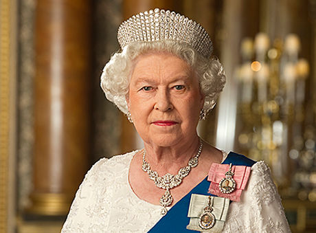 Her-Majesty-The-Queen.jpg
