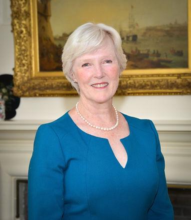 Countess Howe.jpg