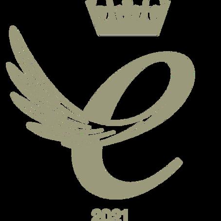 Queen's Award for Enterprise 2021