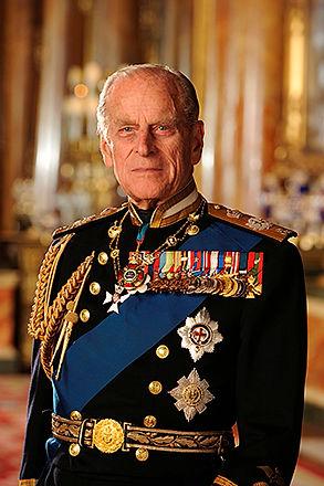 HRH The Duke of Edinburgh.jpg