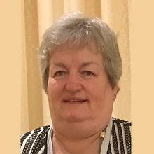 Mary Tuckett.Edited.jpg
