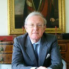 Lord Carrington.JPG