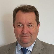 Simon Wilkinson.jpg