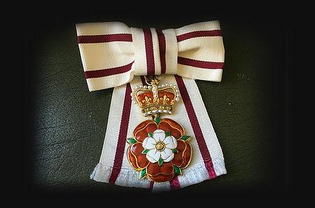Lord-Lieutenant-badge.jpg