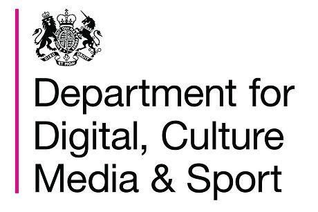 s960_New_logo_gov.uk.jpg