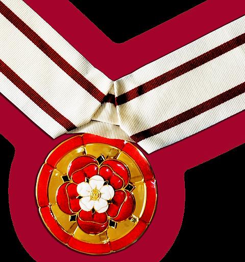 DL Badge.png
