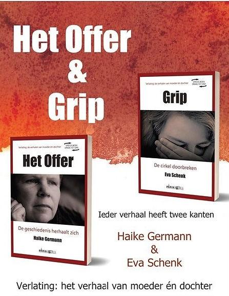 poster Offer en Grip facebook_bewerkt_be