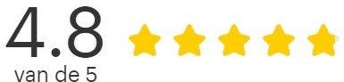 sterren1.jpg