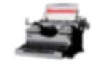 typewriter-836529_1280.png