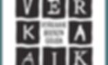 logo_verkaaik_bewerkt.png
