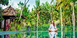 yoga-oazure-villa-bali-2.jpg